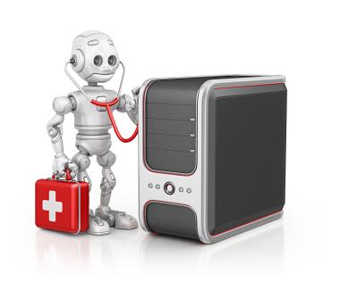 Pc Repair | Computer Repair Pros